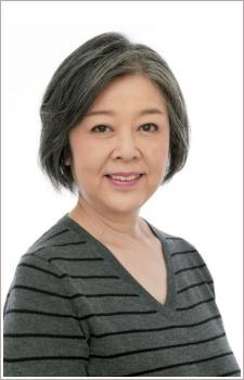 Nakatani, Yumi