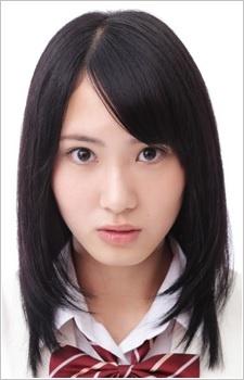 Umemura, Yui