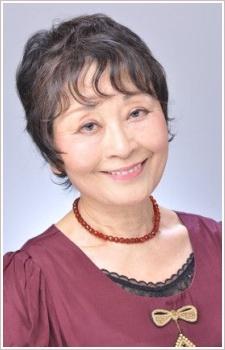 Sawada, Toshiko