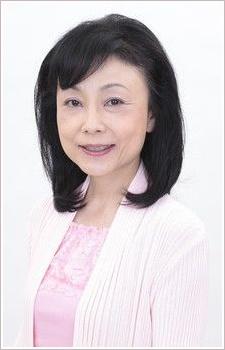 Miyuki, Sanae