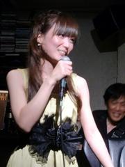 Sakou, Mariko