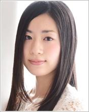Shiraishi, Mari