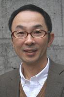 Mitsuoka, Yutaro