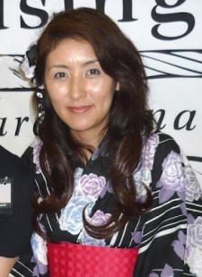 Shinozawa, Kozumi