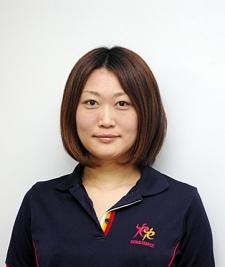 Watanabe, Tomomi