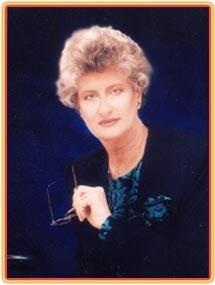 Bianchin, Helen