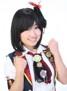 Kintarou,