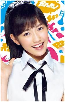 Watanabe, Mayu