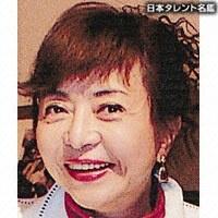 Ueda, Miyuki