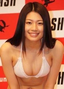 Komatsu, Misaki