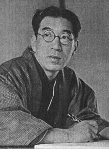 Ikeda, Tadao