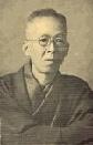 Okamoto, Kidou