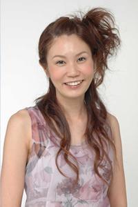 Kobayashi, Akiko