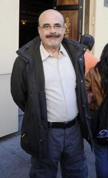 Romero, Constantino