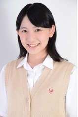 Mutou, Shiori