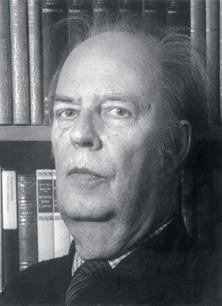 Jonsson, Runer