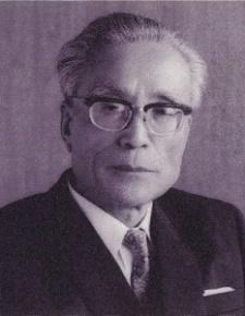 Hamada, Hirosuke