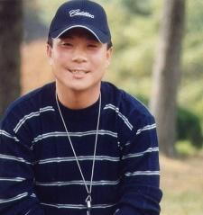 Jang, Seong Guil