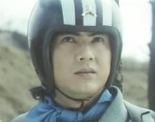 Mizuki, Jou