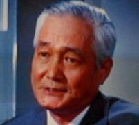 Masuda, Junji