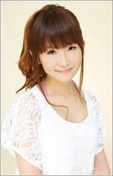 Sasaki, Nozomi