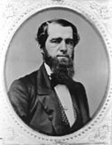 Pierpont, James Lord