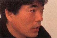 Motomiya, Hiroshi