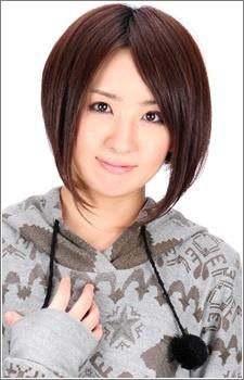 Togashi, Misuzu