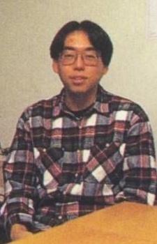 Hisaya, Naoki