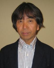 Furukawa, Taku