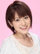 Kobayashi, Keiko
