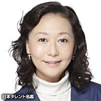 Kouda, Naoko