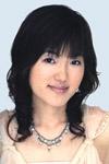 Kashiwagi, Haruko