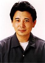 Sakaguchi, Kenichi
