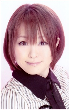 Yamada, Mari