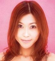 Takaguchi, Yukiko