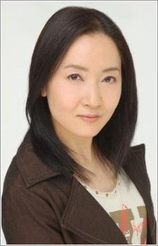 Tano, Megumi