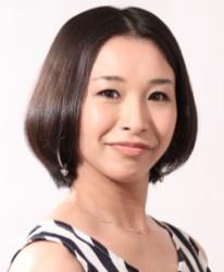 Usami, Tomoko