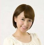 Uihara, Chie