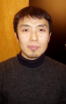 Igarashi, Daisuke
