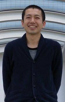 Sasaki, Keigo