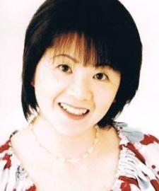 Kamiyama, Masami