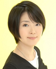 Nakamura, Natsuo