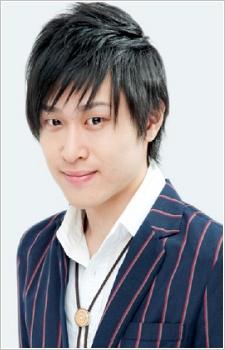 Tomita, Takahiro