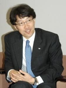 Tamura, Akihiko