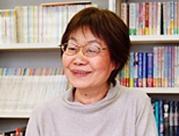 Yasuda, Michiyo