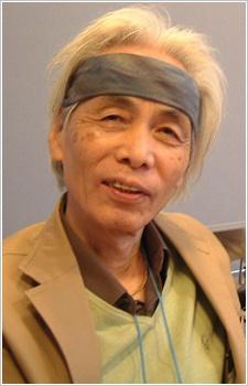 Ozawa, Satoru