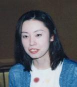 Shimizu, Masumi