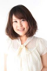 Tsuji, Yuko