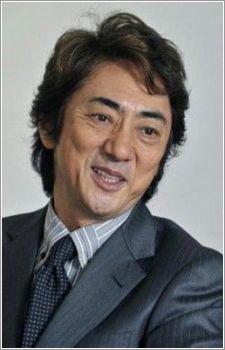 Ichimura, Masachika